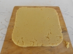flour panisse 5